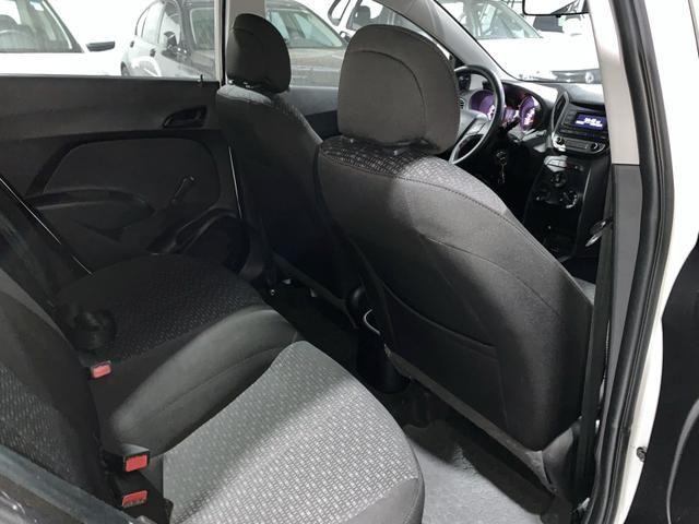 Hyundai HB-20 1.0 17/17 Comfort Plus - Foto 15