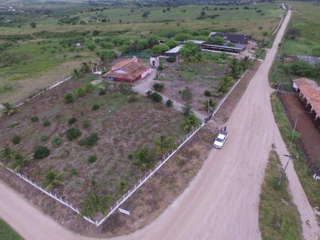Vendesse Fazenda em GRAVATA 400 hectare - Foto 2