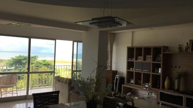 Apartamento na Av. Soares Lopes - Edif. Solar da Avenida - Foto 5