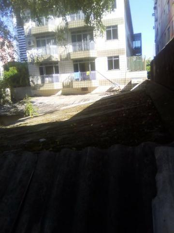 Vende Área Na Rômulo Maiorana No Marco - Foto 20