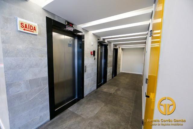 Sala Comercial 25m², Kennedy Towers, Campinas, São José/SC - Foto 16