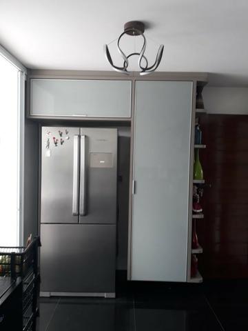 Casa em Alphaville 2 com 7/4 e 1140m² - Foto 4