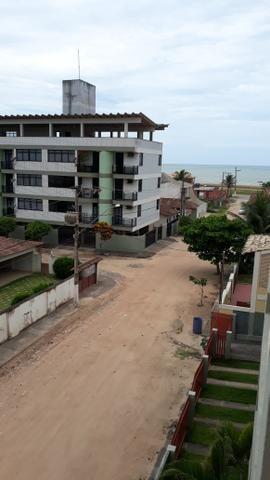 Apartamento em marataizes - Foto 12