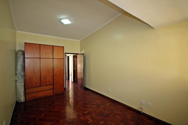 Casa em 02 Pavimentos - 707 (Asa Sul) - 04 quartos sendo 02 suítes - 01 vaga de garagem - Foto 15