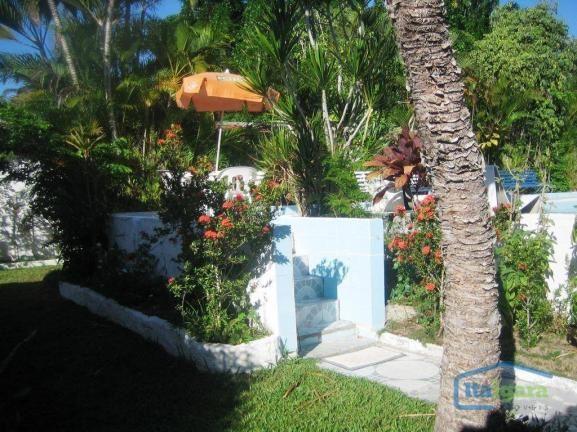 Pousada com 17 dormitórios à venda, 1000 m² por R$ 1.100.000 - Tairú - Vera Cruz/BA - Foto 13