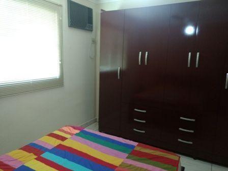 Casa  com 4 quartos - Bairro Setor São José em Goiânia - Foto 17