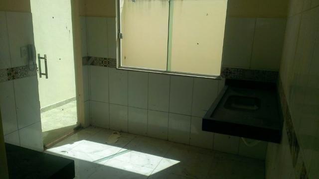 Duplex com 1 suíte e mais 1 quarto - Foto 8