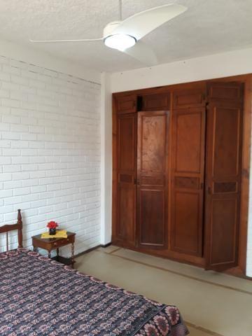 Apartamento em marataizes - Foto 5