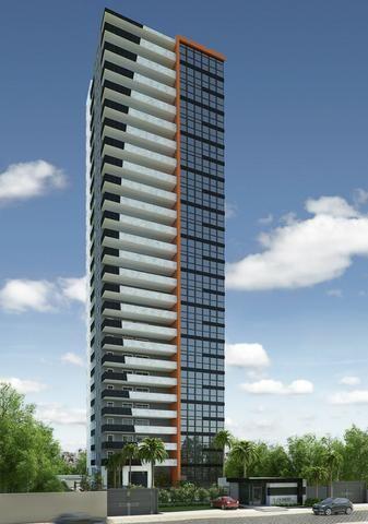 Oferta Imóveis Union! Apartamento com 167 m² no bairro Universitário, próximo ao centro! - Foto 2