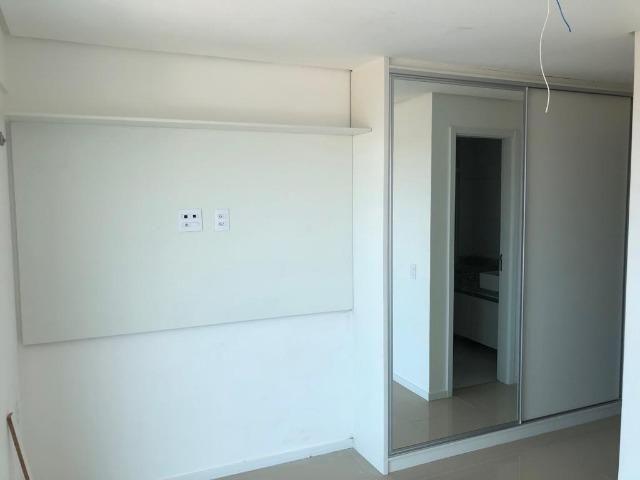 Apartamento Novo em Sapiranga, Fortaleza-CE - Foto 15