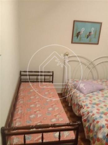 Casa à venda com 3 dormitórios em Caminho de búzios, Cabo frio cod:869367 - Foto 12