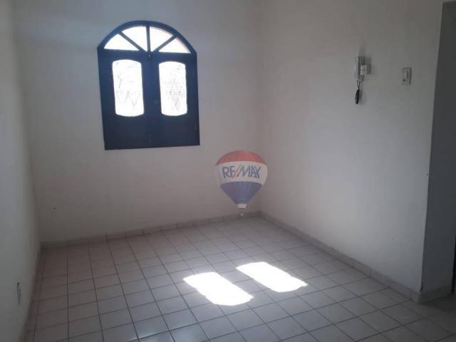 Casa com 5 dormitórios à venda, 237 m² por R$ 600.000,00 - Bairro Novo - Olinda/PE - Foto 2