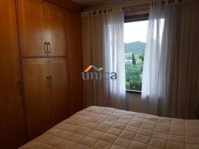 Casa à venda com 3 dormitórios em Anita garibaldi, Joinville cod:UN00474 - Foto 5