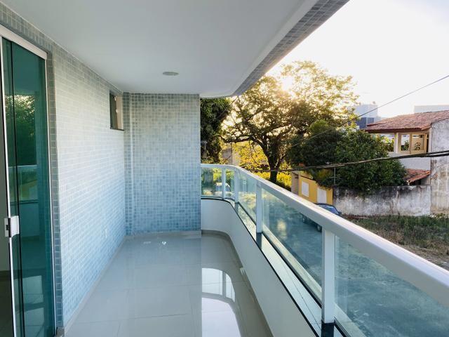 Apartamento jardim Vitória - Foto 6