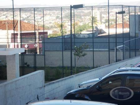 Apartamento residencial para locação, Ipiranga, Ribeirão Preto. - Foto 14