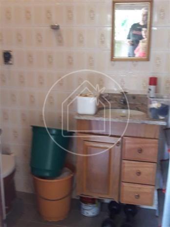 Casa à venda com 3 dormitórios em Caminho de búzios, Cabo frio cod:869367 - Foto 16