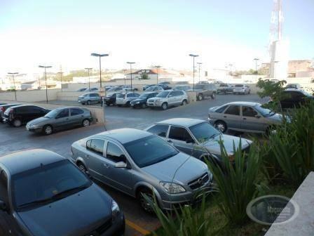 Apartamento residencial para locação, Ipiranga, Ribeirão Preto. - Foto 15