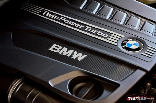 BMW X5 bmw x5 3.0 xdrive30d 258hp teto 4x4 unico dono 19 mil km 4P - Foto 13