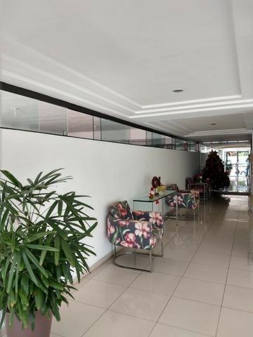Apartamento com 3 qts sendo 3 suites - Foto 8