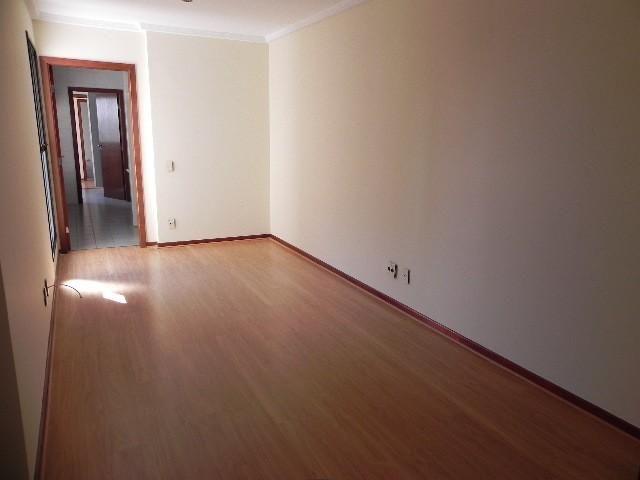 Apartamento para alugar com 3 dormitórios em Batel, Curitiba cod:40485.002 - Foto 5