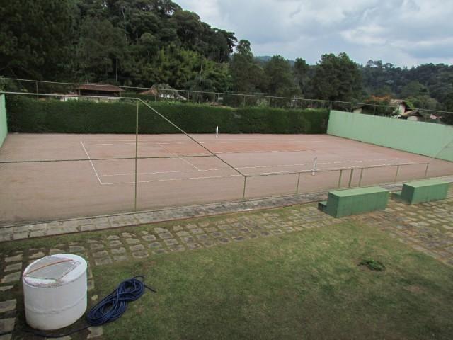 Casa de Campo - PARQUE BOA UNIAO - R$ 1.300.000,00 - Foto 3