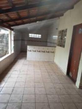 Casa Rosas do sul Aparecida de Goiânia - Foto 11