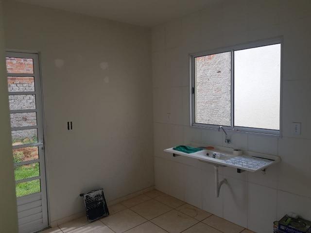 Casa Para Aluga Bairro: Santo Expedito Imobiliaria Leal Imoveis 183903-1020 - Foto 8
