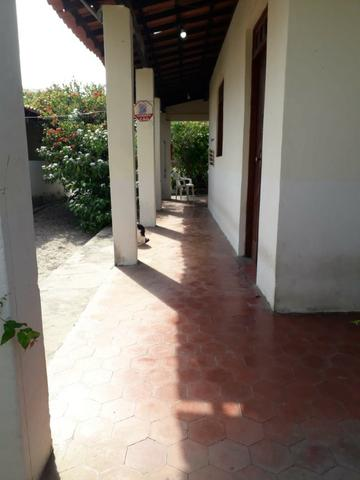 Casa de praia - sítio do conde -Bahia - litoral norte - Foto 3