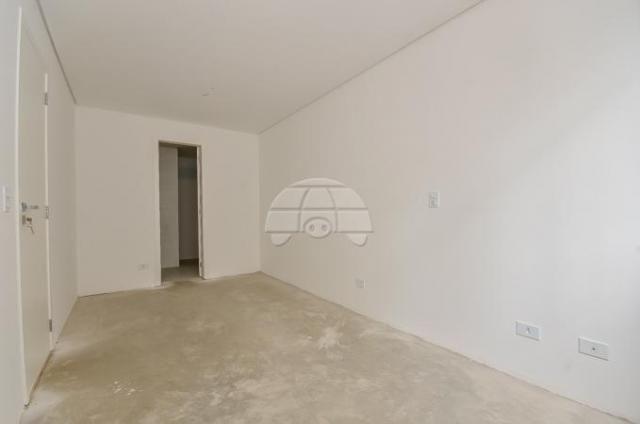 Apartamento à venda com 3 dormitórios em São braz, Curitiba cod:155052 - Foto 10