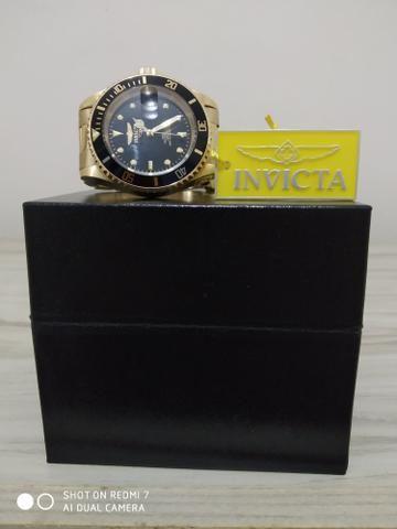 Relógios invictas originais 8930ob - Foto 3