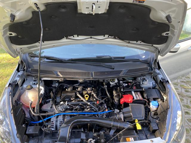 Ford KA 1.5 SE 2019 TOP- 9 KM- Unico Dono- Original Extra Revisões - Foto 14