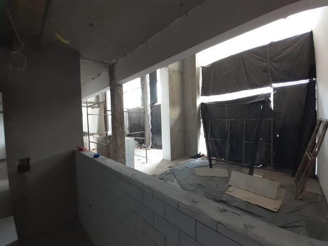 Loja em Edifício no Renascença - Foto 4