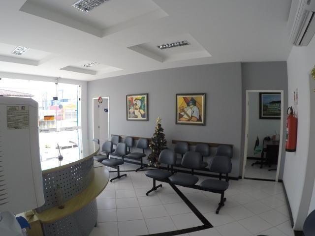 Clinica Consultorio Consultorios Sala Salas - Foto 4