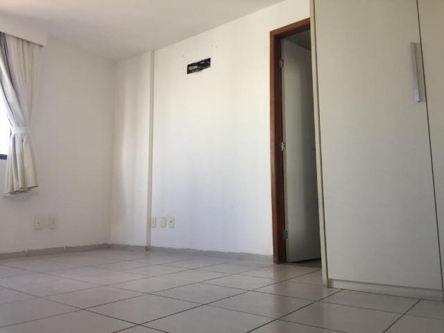 Apartamento com 3 qts sendo 3 suites - Foto 5