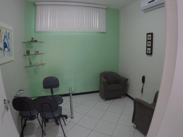 Clinica Consultorio Consultorios Sala Salas - Foto 10