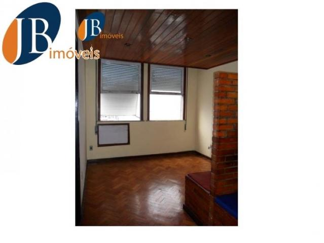 Apartamento - CENTRO - R$ 900,00 - Foto 6