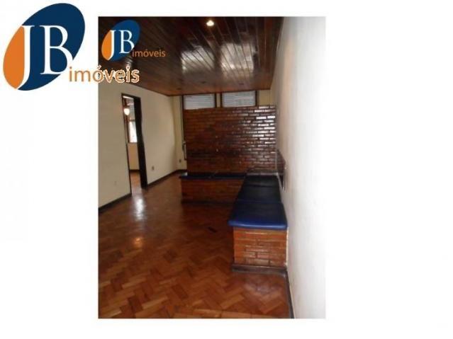 Apartamento - CENTRO - R$ 900,00 - Foto 4