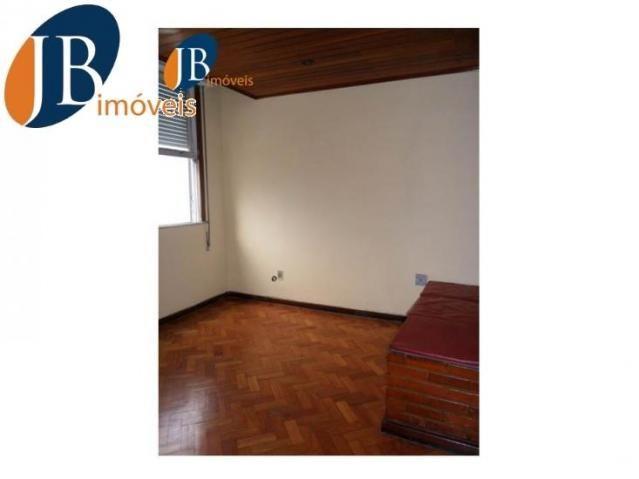 Apartamento - CENTRO - R$ 900,00 - Foto 11