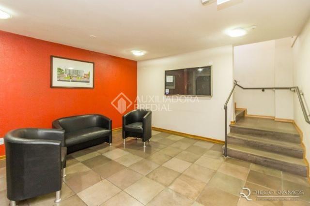 Escritório para alugar em Teresópolis, Porto alegre cod:285050 - Foto 4