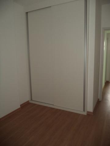 Apartamento à venda com 4 dormitórios em Buritis, Belo horizonte cod:2984 - Foto 11