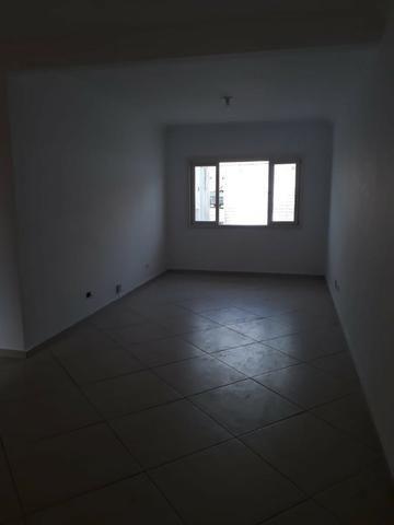 Lindo Sobrado novo 5 Dormitórios - Pq. Assunção próximo a prefeitura - Taboão da Serra - Foto 5