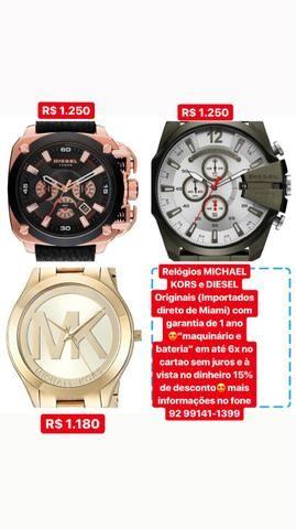 de898813055 Relógios Invicta