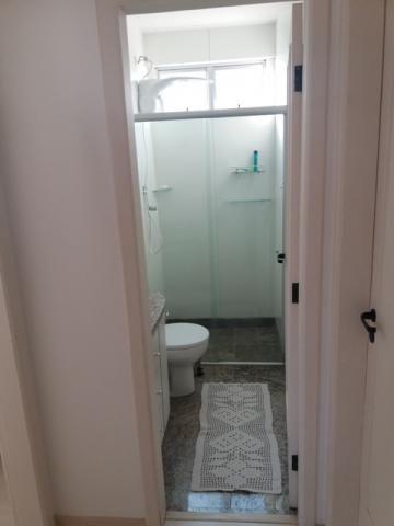 Apartamento à venda com 3 dormitórios em Buritis, Belo horizonte cod:3100 - Foto 4