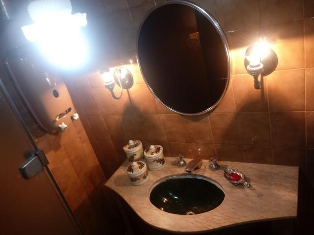 Apartamento à venda com 2 dormitórios em Catete, cod:cv190201 - Foto 17