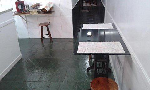 Casa à venda com 2 dormitórios em Vila vivaldi, Sao bernardo do campo cod:18185 - Foto 9