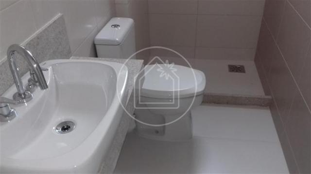 Apartamento à venda com 4 dormitórios em Jardim guanabara, Rio de janeiro cod:843866 - Foto 6