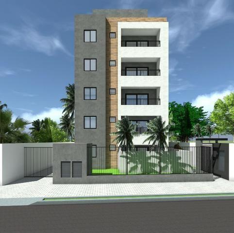 R-2 -165-273 Apartamento para venda com elevador, Costa e Silva Joinville - Foto 9
