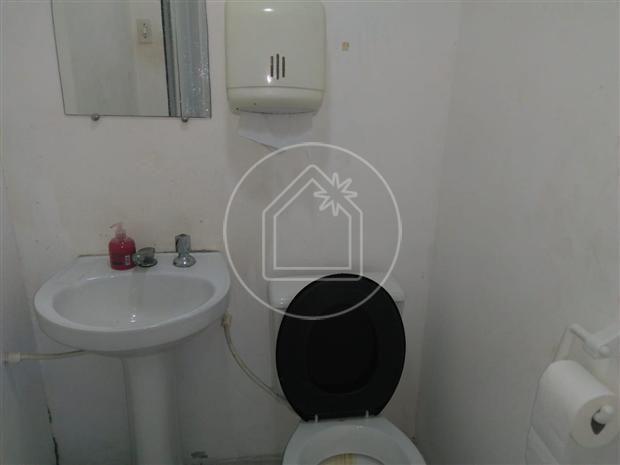 Casa à venda com 2 dormitórios em Parque lafaiete, Duque de caxias cod:843831 - Foto 15