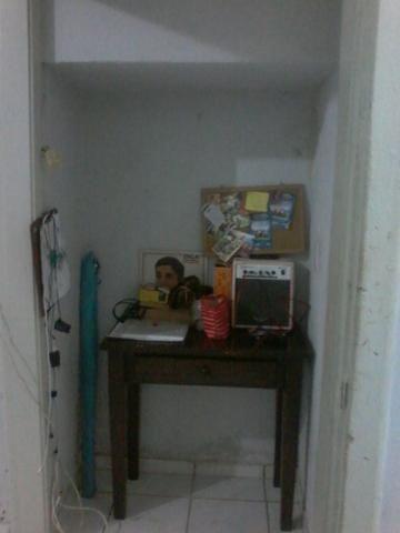 Apartamento - Engenho De Dentro - 1 quarto - Foto 9
