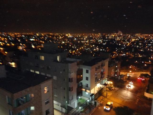 Apartamento à venda com 3 dormitórios em Buritis, Belo horizonte cod:3100
